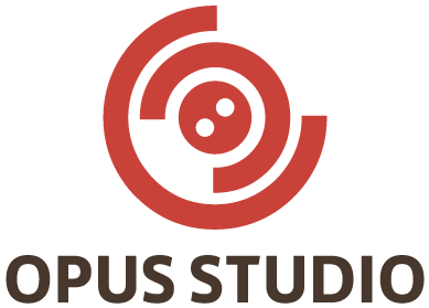 OPUS-STUDIO